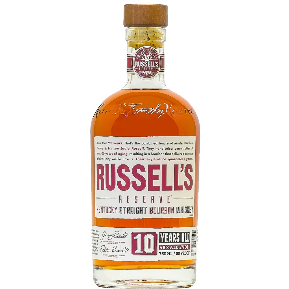 russell_sreserve10-01_1