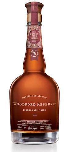 woodford-brandyfinish