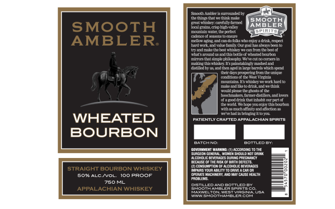 smooth-ambler-wheated-bourbon-1