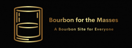Bourbon for the Masses